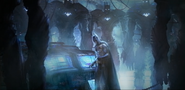 Batmanending