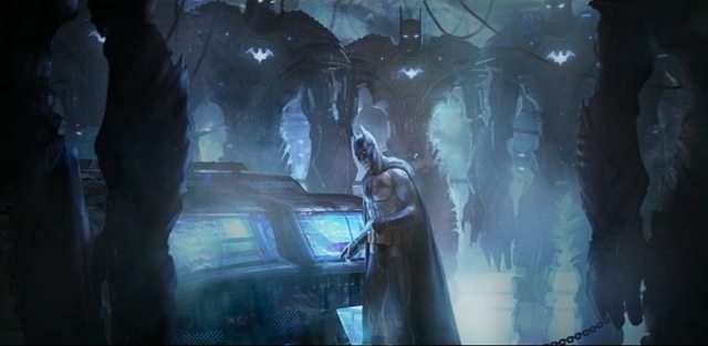 File:Batmanending.png