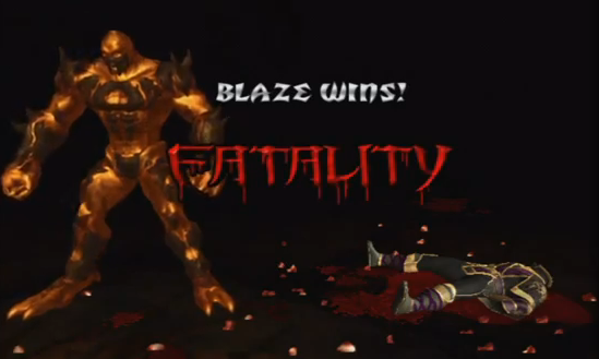 File:Blaze Fatality.png