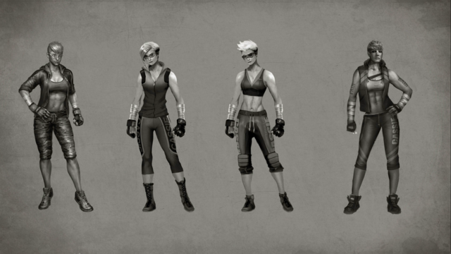 File:MKX Cassie Concept Art 4.png