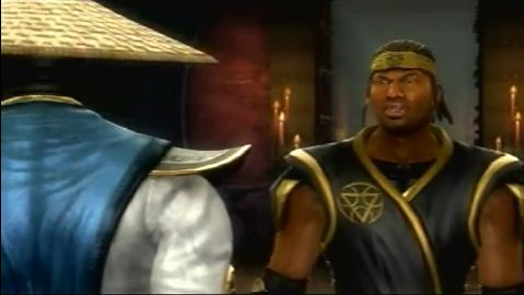 File:Cyrax and Raiden 2.JPG