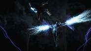 Raiden MKX2015-04-25 00-24-32