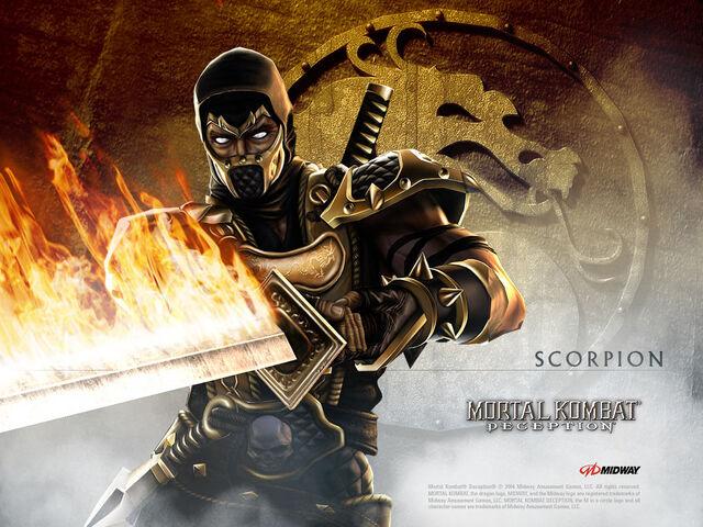 File:Render scorpion.jpg