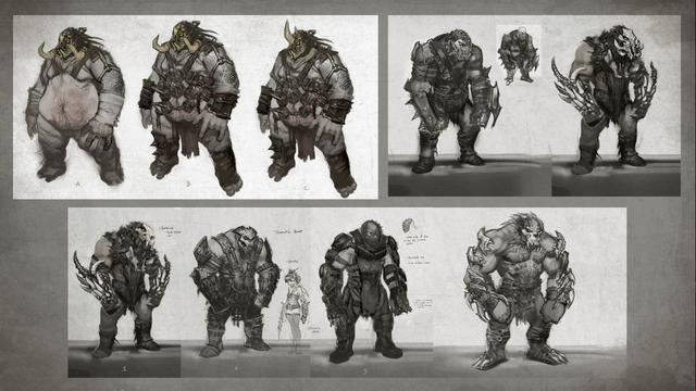 File:MKX Ferra & Torr Concept Art 3.png