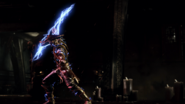 MKX Raiden fatality Conducting Rod 2015-04-24 14-24-07
