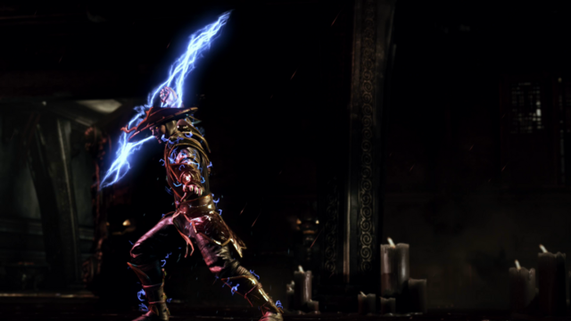 File:MKX Raiden fatality Conducting Rod 2015-04-24 14-24-07.png