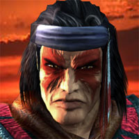 File:Mka mug nightwolf.jpg