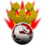 File:64px-MKvsDCU MK Arcade Champion achievement.png