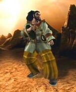 Bo'Rai Cho MK-D alt