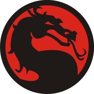 File:Red MK Logo.jpg