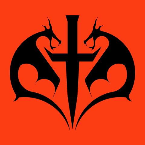 File:MortalKombat BlackDragon Crest.jpg