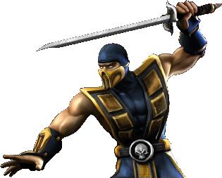 File:Scorpion MK-A.png