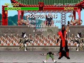 File:Ermac in Mortal Kombat I c.jpg