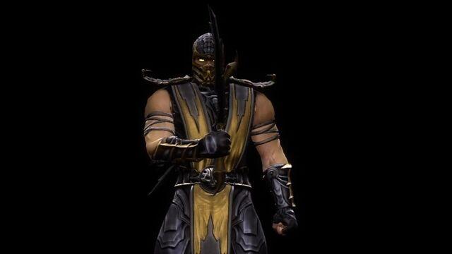 File:Scorpion 3.jpg
