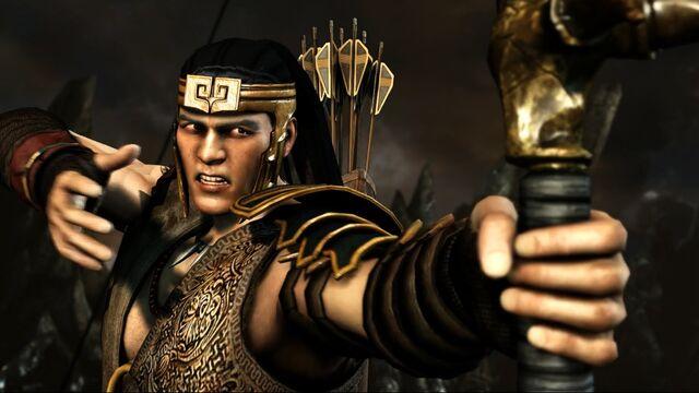 File:Mortal-kombat-x-kung-jin-trailer.jpg