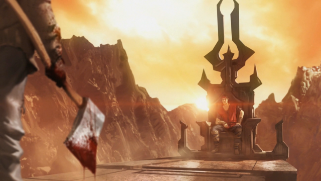 File:Mortal Kombat X - Jason Voorhees Ending 4.png