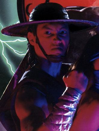 File:Kung Lao live.jpg