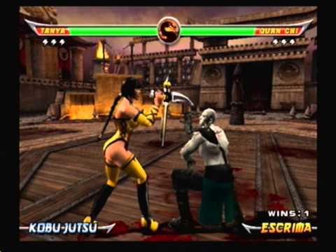 File:MKA-Tanya vs Quan Chi.jpg