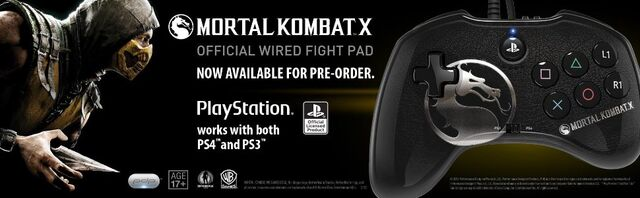 File:Mortal Kombat X Fight Pad.jpg