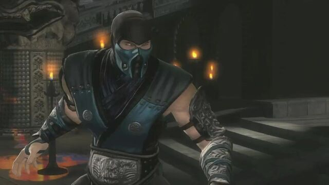 File:T mortalkombat e310 debut hd 243.jpg