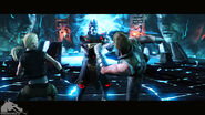 Mortal-kombat-x-johnny-cage-and-sonya-vs-shinnok-1-