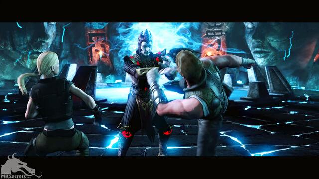 File:Mortal-kombat-x-johnny-cage-and-sonya-vs-shinnok-1-.jpg