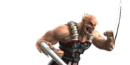 PLAYER BARAKA