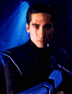 File:Sub zero movie2.jpg