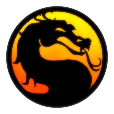 File:Logo-mk.jpg