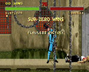 File:Sub-Zero Flawless Victory.jpg