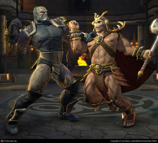 File:1 Dark VS.Shao Kahn.jpg