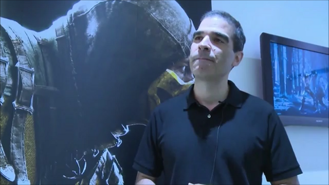 File:Ed Boon 2013 mkx.png
