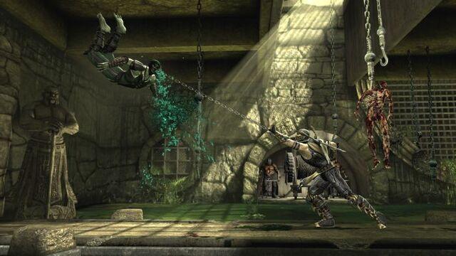 File:Scorpion's Spear MK (2011).jpg