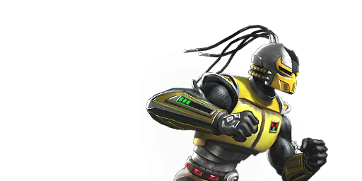 File:PLAYER CYRAX.png