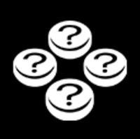 File:Icon CustomKombat.png