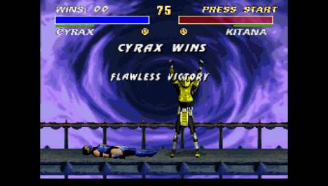 File:Cyrax victory in flawless.jpg