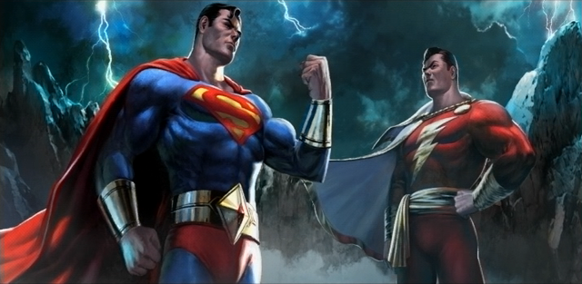 File:Supermanending.png