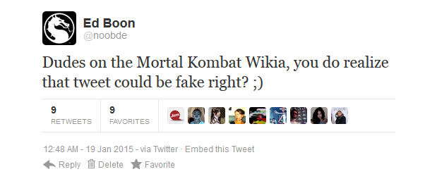File:ED BOON SAYS THAT TWEET COULD BE FAKE1.png