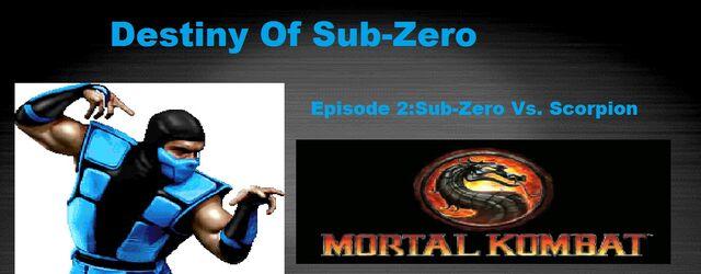 File:Destiny Of Sub-Zero Episode 2 Sub-Zero Vs. Scorpion.jpg