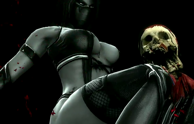 File:Mileena X-Ray.PNG