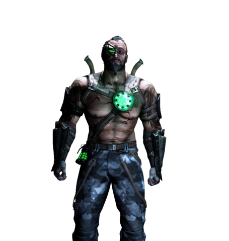 File:Mortal kombat x pc kano render 4 by wyruzzah-d8qyuau-1-.png