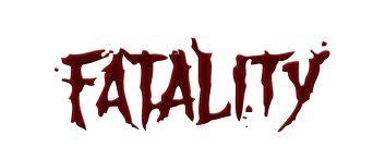 File:Fatality.jpeg