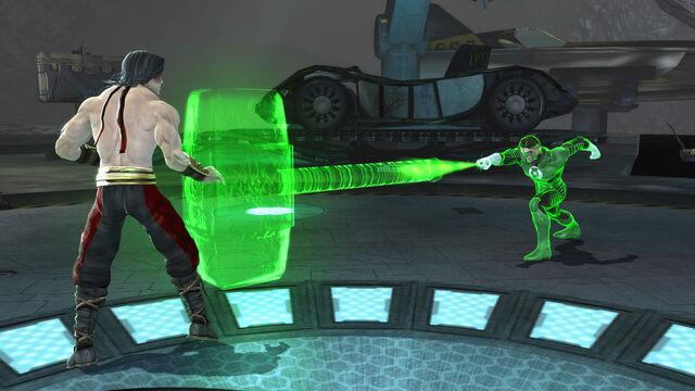File:Green Lantern's Hammer.jpg
