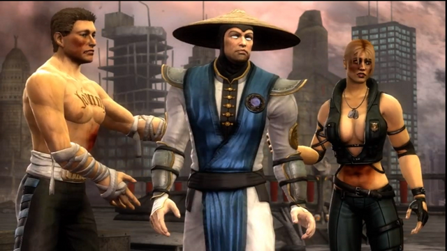 File:Earthrealm Survivors.png