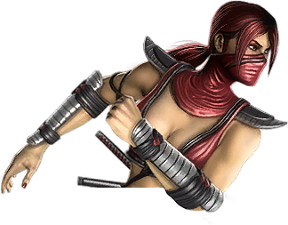 File:Ladder2skarlet.png