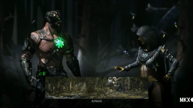 File:MKX Jungle.png