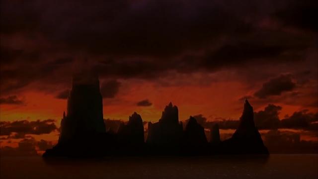 File:Shang Tsung's Island.png