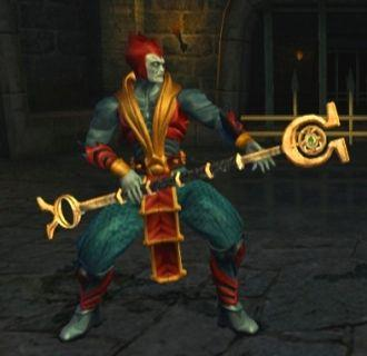 File:Lord Shinnok with His Amulet Staff.jpg
