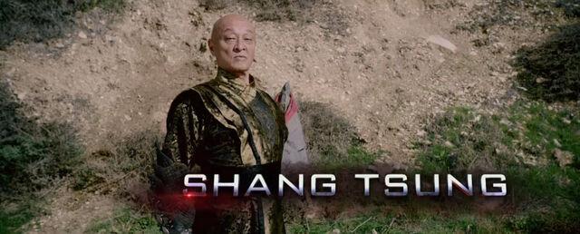 File:Mortal-Kombat-Legacy-2-Shang-Tsung.jpg