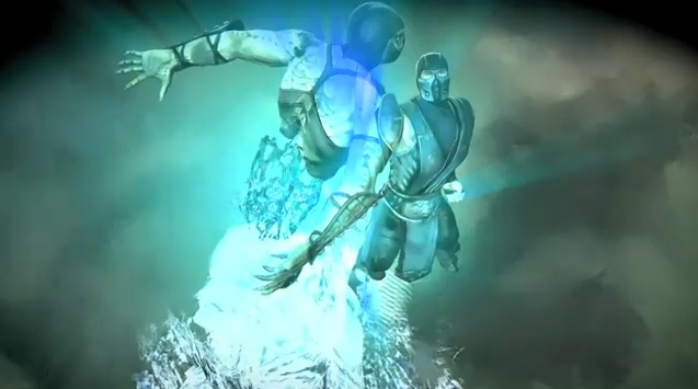 File:Mortal-kombat-sub-zero-fatality.jpg